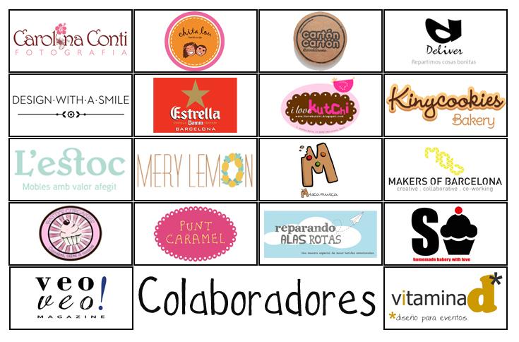 Colaboradores_logos_TOTAL copia