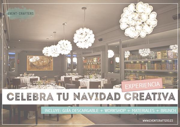 EventCrafters_CelebraTuNavidadCreativa_01