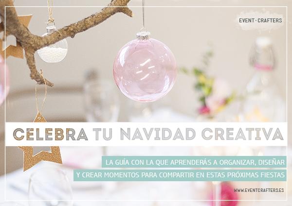 EventCrafters_CelebraTuNavidadCreativa_02 (1)