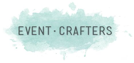 EventCrafters_Logo
