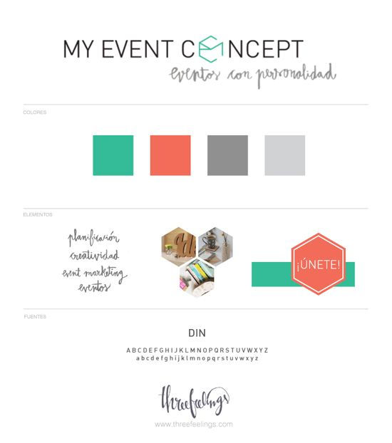 myeventconcept-presentacion