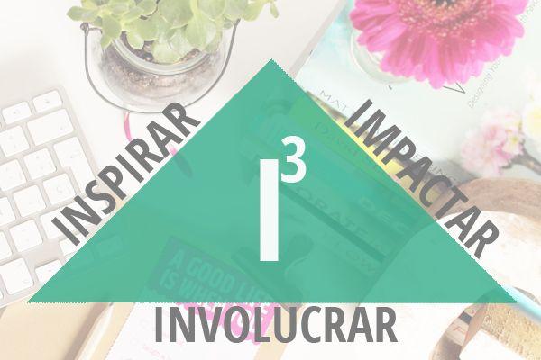 i3_IN_IN_IM