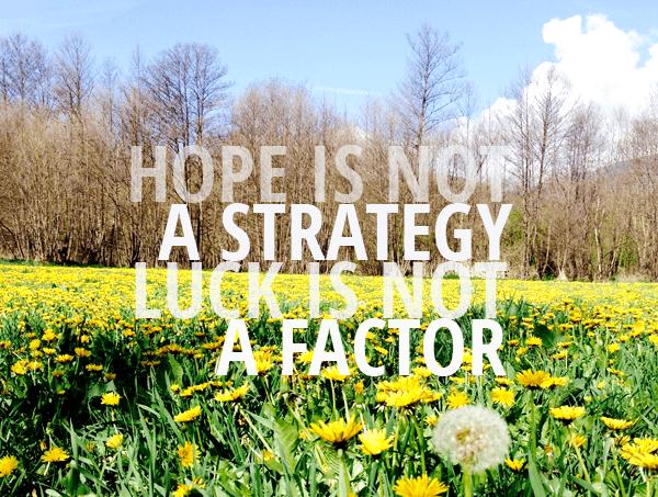 HOPE_LUCK_portada