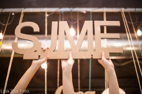 SJME_0