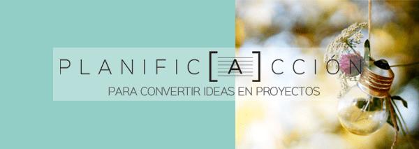 PLANIFICACCION_BANNER_1_IDEA