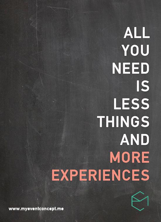 EXPERIENCES_vf