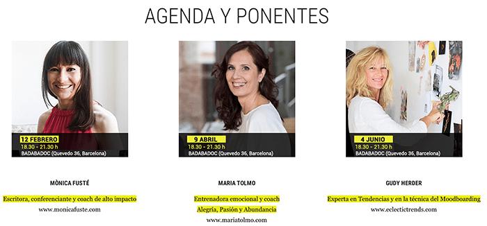 ponentes_extraordinaria
