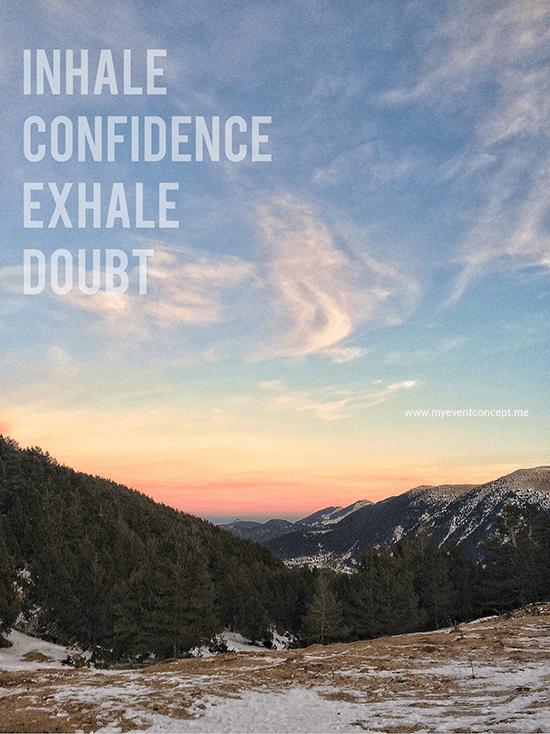 confidence_vf