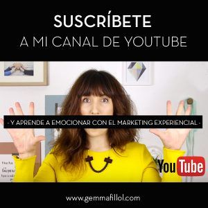 SUSCRÍBETEAMICANALDEYOUTUBE