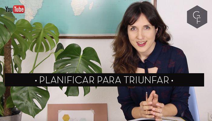 VIDEOBLOG2PORTADA_YOUTUBE