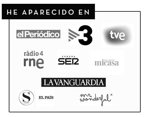 banner_extraordinaria-2
