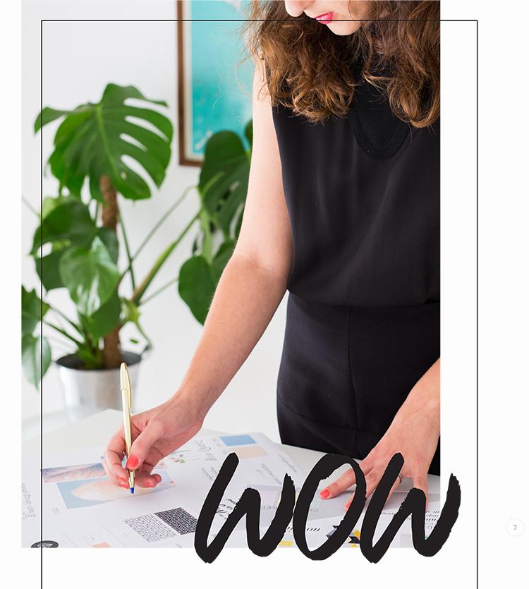 WOW_salespage