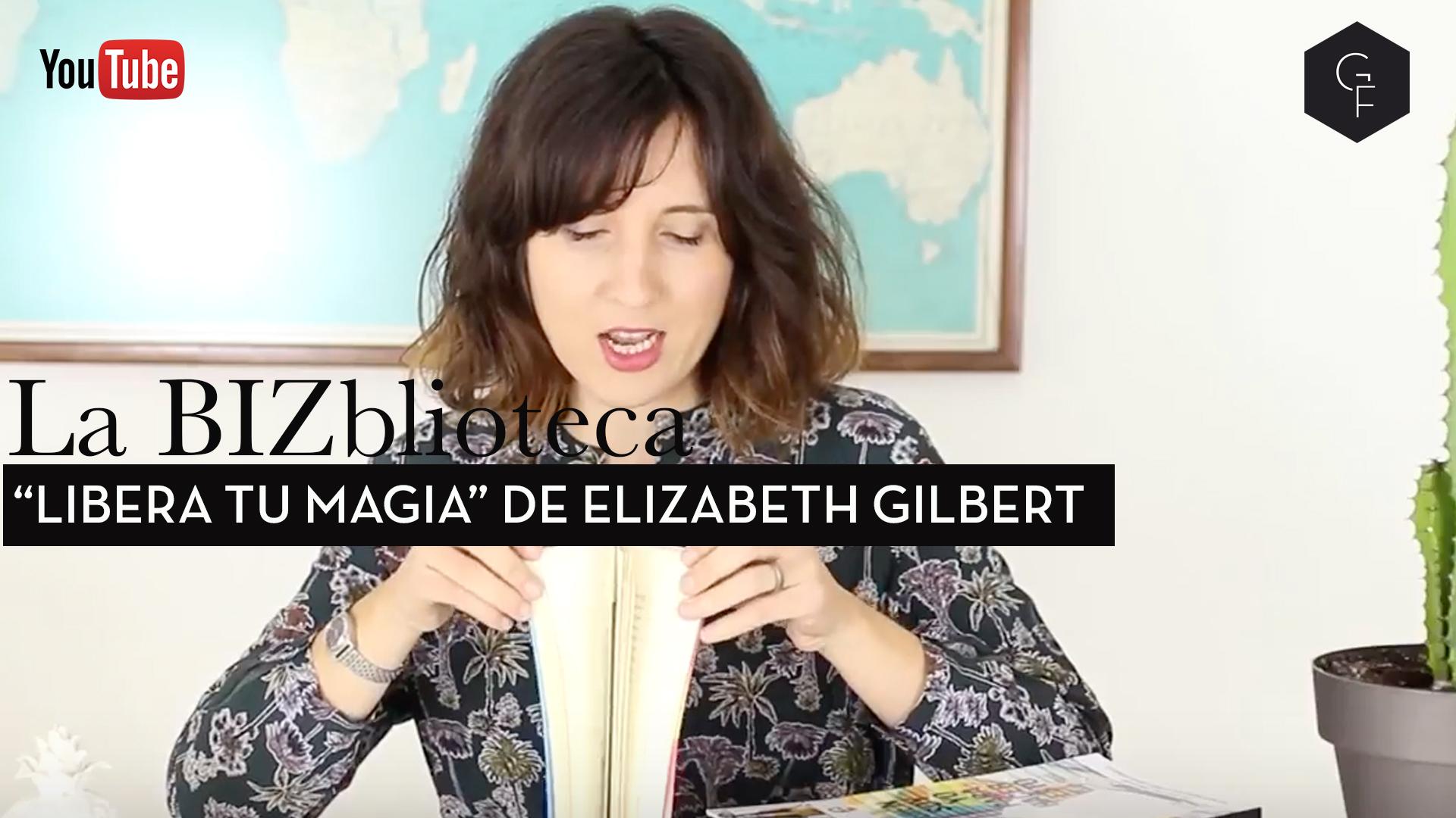 BIZBLIOTECA_GILBERTVFVF
