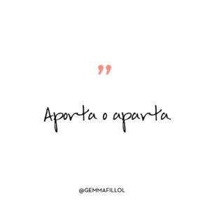 aportaoaparta2