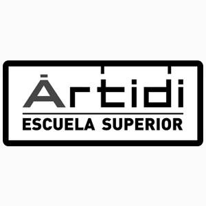ARTIDI