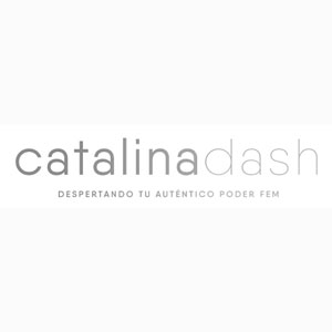 CATALINA DASH