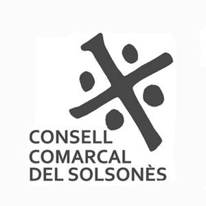 CONSELL COMARCAL SOLSONA