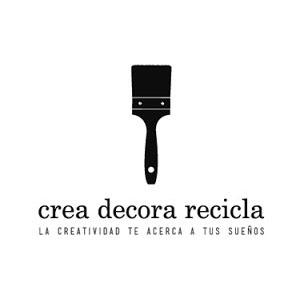 CREADECORARECICLA