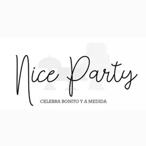 NICE PARTY