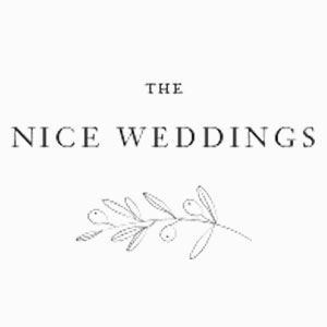 NICE WEDDINGS