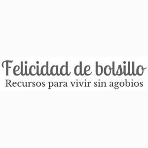 FELICIDAD DE BOLSILLO