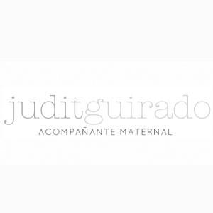 JUDIT GUIRADO
