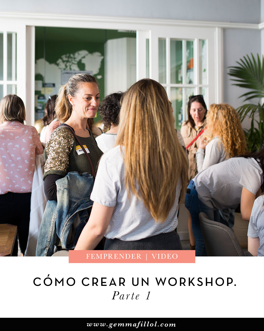 COMO_CREAR_WORKSHOP_1