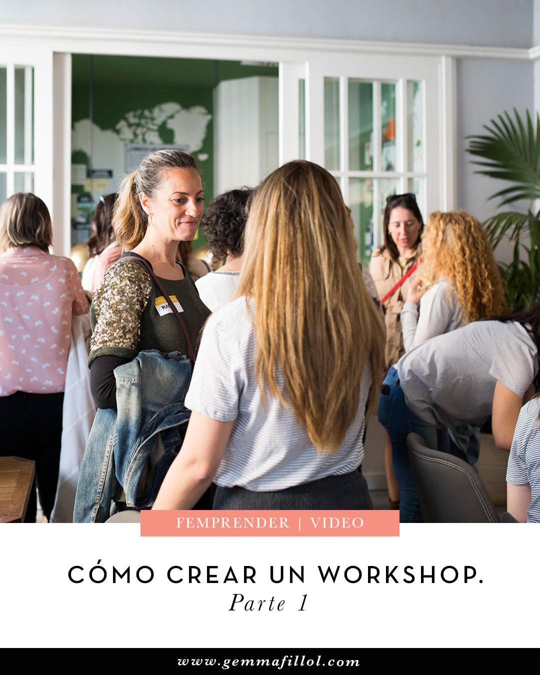 COMO_CREAR_WORKSHOP_1
