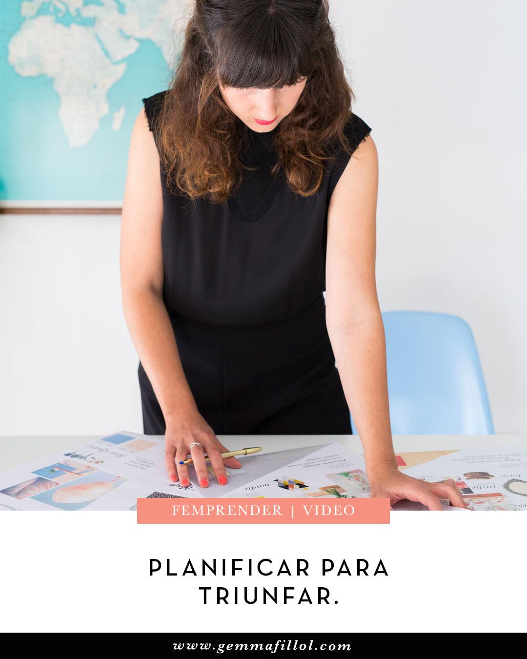 PLANIFICAR_PARA_TRIUNFAR