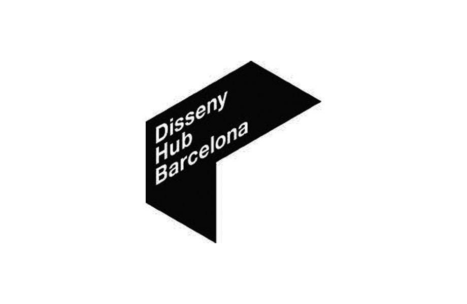 DISSENY HUB AJUNTAMENT BARCELONA